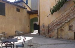 Ricordi dai nostri appartamenti vacanza sul lago di Garda