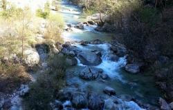 Vacanza per famiglia sul lago di Garda: esperienza in Valle