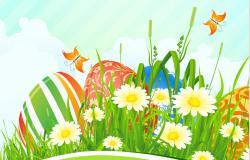 Appartamenti vacanza sul lago di Garda per Pasqua