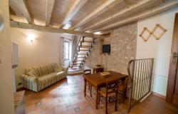 Bilocali, trilocali e quadrilocali vacanza sul lago di Garda