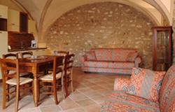 Un trilocale vacanza sul lago di Garda molto particolare