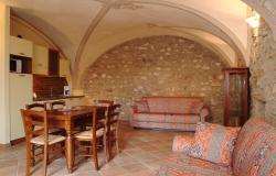 Il nostro bilocale per vacanza sul lago di Garda