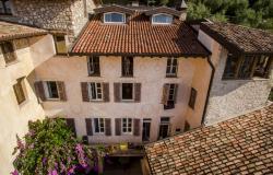 Appartamenti vacanza sul lago di Garda: 3 tipologie di turista