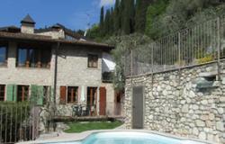 Residence con piscina sul lago di Garda, posizione strategica!