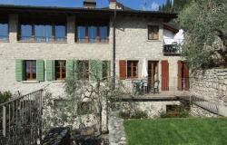 Un grande arrivederci dai nostri appartamenti vacanza sul lago di Garda