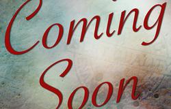 Ferie sul lago di Garda: chi di voi può iniziare già il countdown?