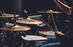 Appartamenti vacanza sul lago di Garda e musica dal vivo d'eccellenza