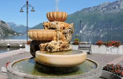 Quale vacanza scegliere in primavera? Il lago di Garda