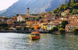 Residence sul lago di Garda: siamo aperti fino al 4 novembre