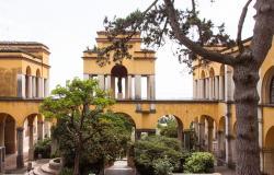 Residence sul lago di Garda: ottima iniziativa di Garda Musei