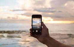 Appartamenti con wifi gratis sul lago di Garda: condividere in tempo reale