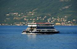 Ferie sul lago di Garda: nuovo orario estivo per Navigarda
