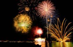 Appartamenti vacanza sul lago di Garda: festa per Sant'Ercolano
