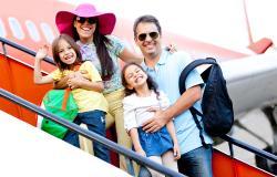 Vacanze sul lago di Garda in appartamento, in campeggio o in hotel?