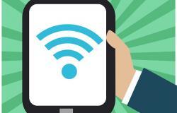 Appartamenti con wifi gratis sul lago di Garda, servizio richiestissimo!